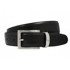 Belts (Boys)