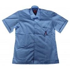 Shirts - Boys