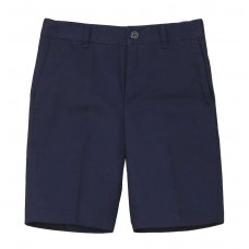 Boys Shorts - Special Sizes Length