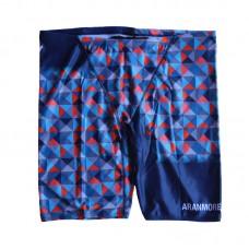 Boy's Bather Shorts