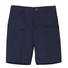 Boys Shorts - Special Sizes Waist