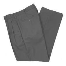 Boys Trousers - Special Sizes Waist