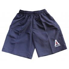 Sports Shorts Boys