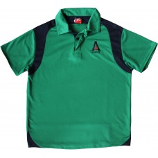 Pascoe House Shirt