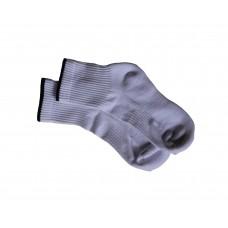 Boys Sports Socks