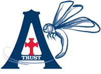 Aranmore Arts Team logo