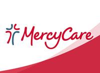 MercycareTHUMB
