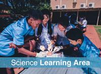 ScienceLearningAreaTHUMBupdate