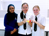 Year8ScienceTHUMB
