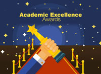AcademicExcellenceAwardsTHUMB