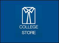 College Store
