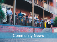 CommunityNewsTHUMB