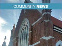 Community News 1