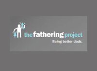 Fathering1