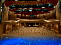 Heath Ledger TheatreTHUMB