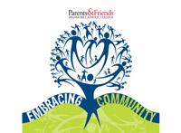 PF TRee logo