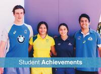 student achievementsthumb
