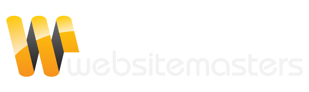 Websitemasters
